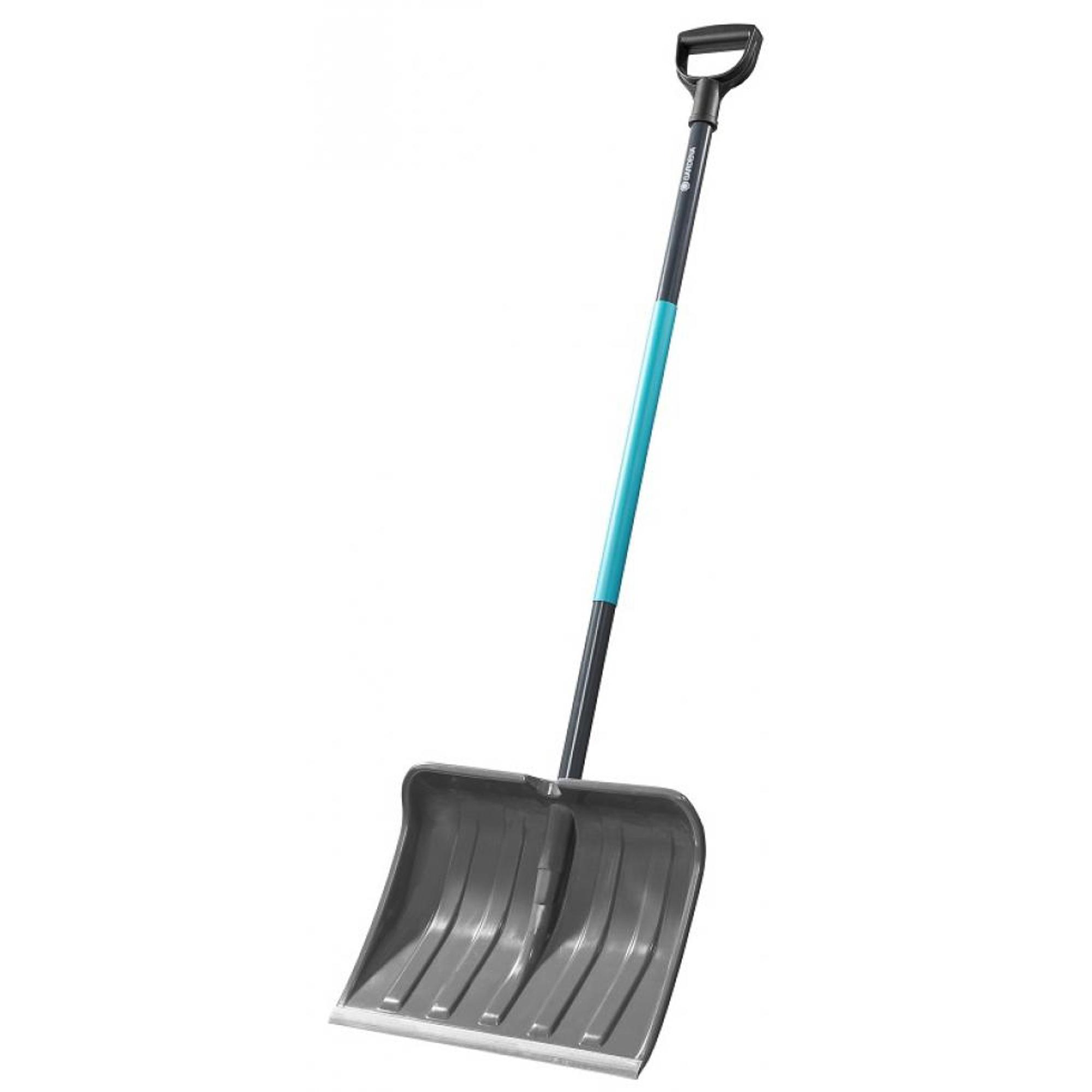 Лопата для уборки снега Gardena classicline 40 см фото