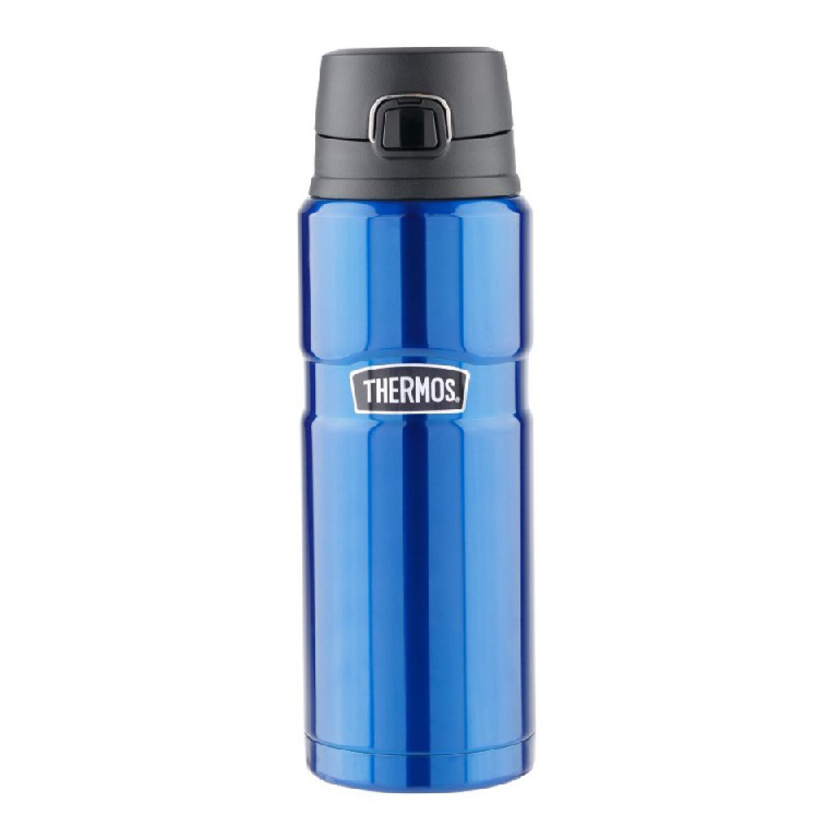Термос Thermos sk4000 stainless steel 0.71л