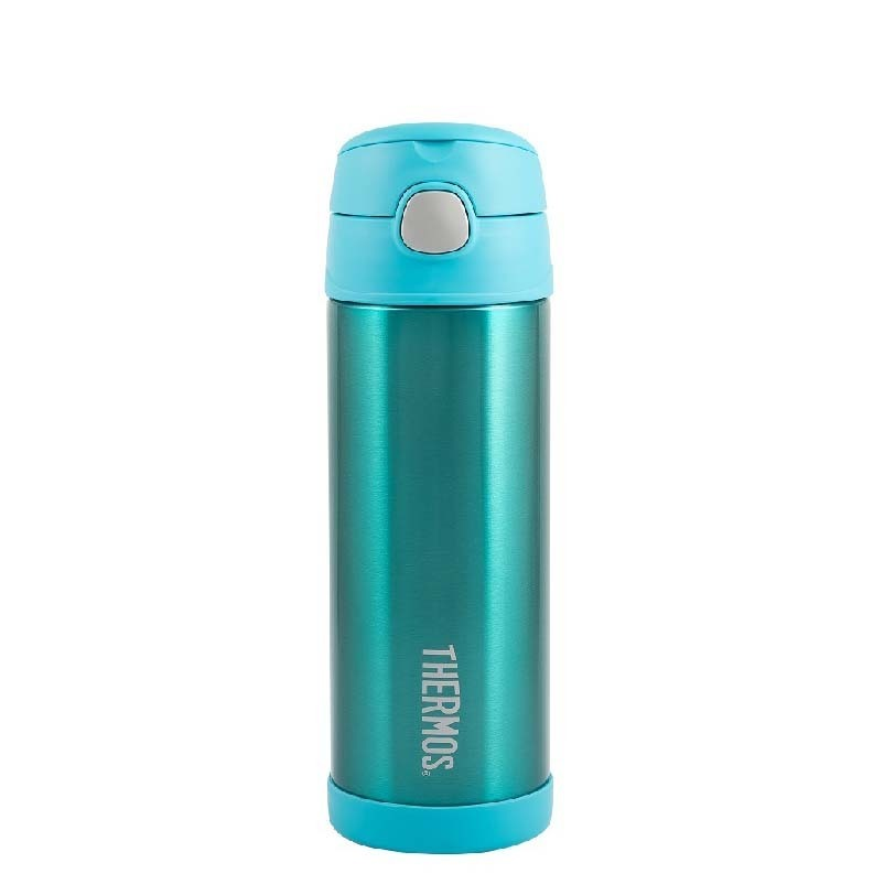 Термос Thermos f4023up stainless steel 0.47л