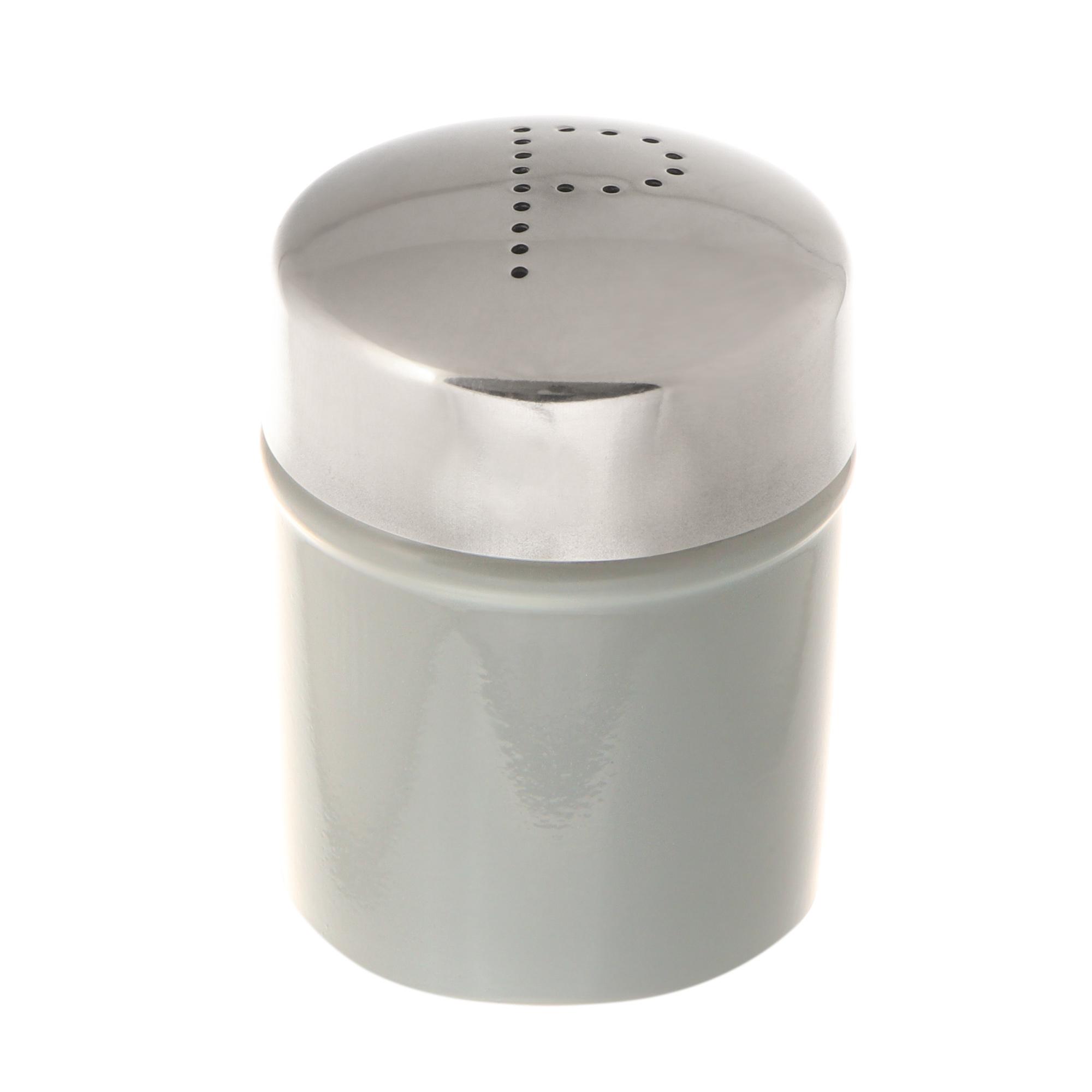 Набор диспенсеров для соли и перца Fackelmann belloni