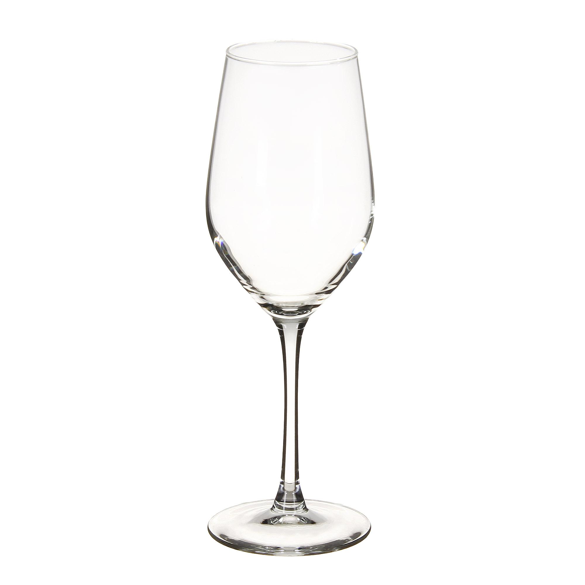 Фото - Набор бокалов для вина Luminarc селест 450мл 6шт набор бокалов для вина luminarc версаль 6шт 275мл g1509