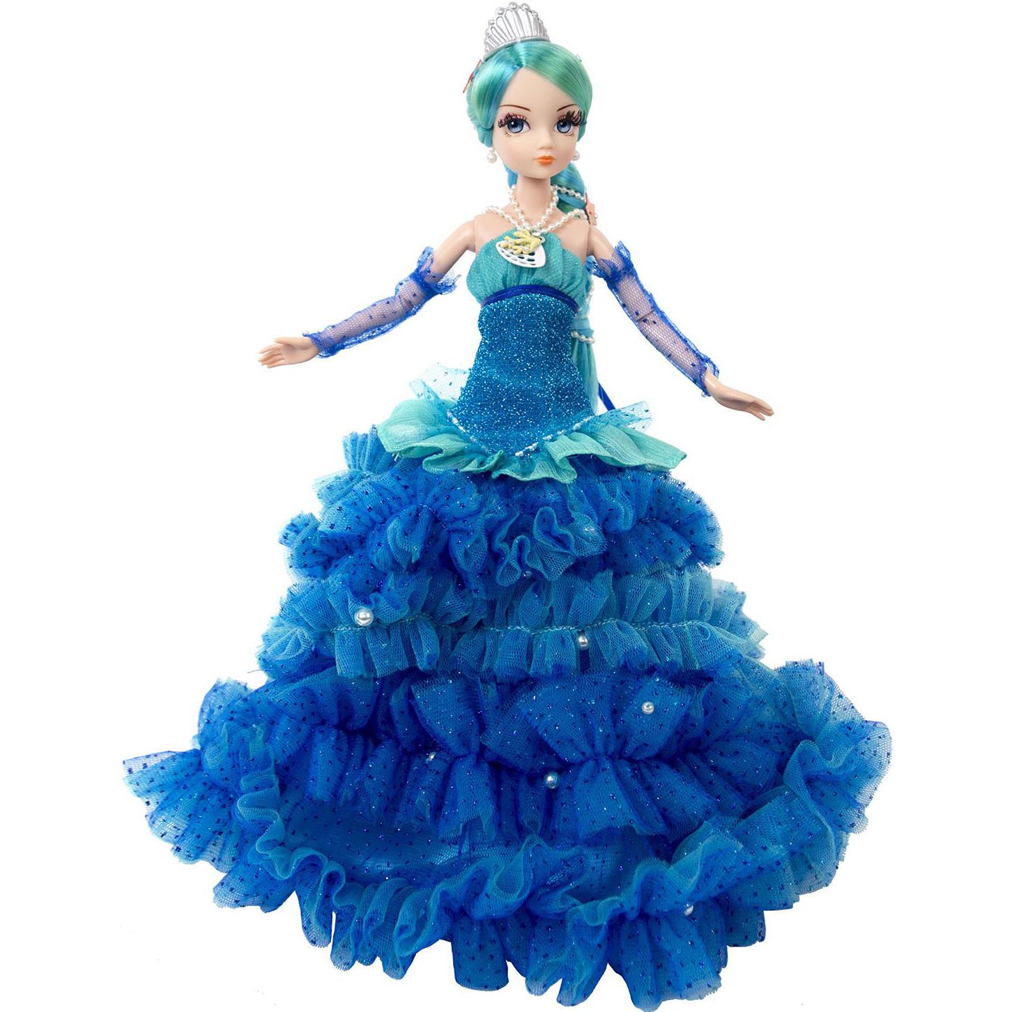 Кукла Sonya Rose Морская Принцесса R4399N фото