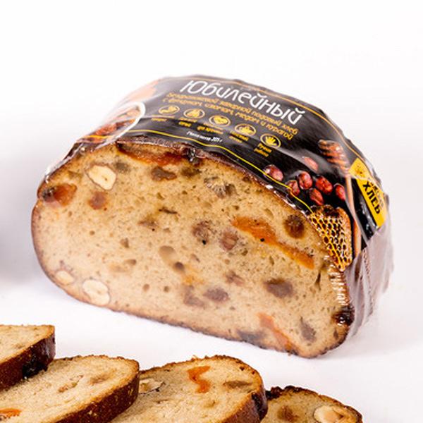 Хлеб Рижский хлеб Юбилейный 205 хлеб рижский хлеб цельнозерновой 300 г