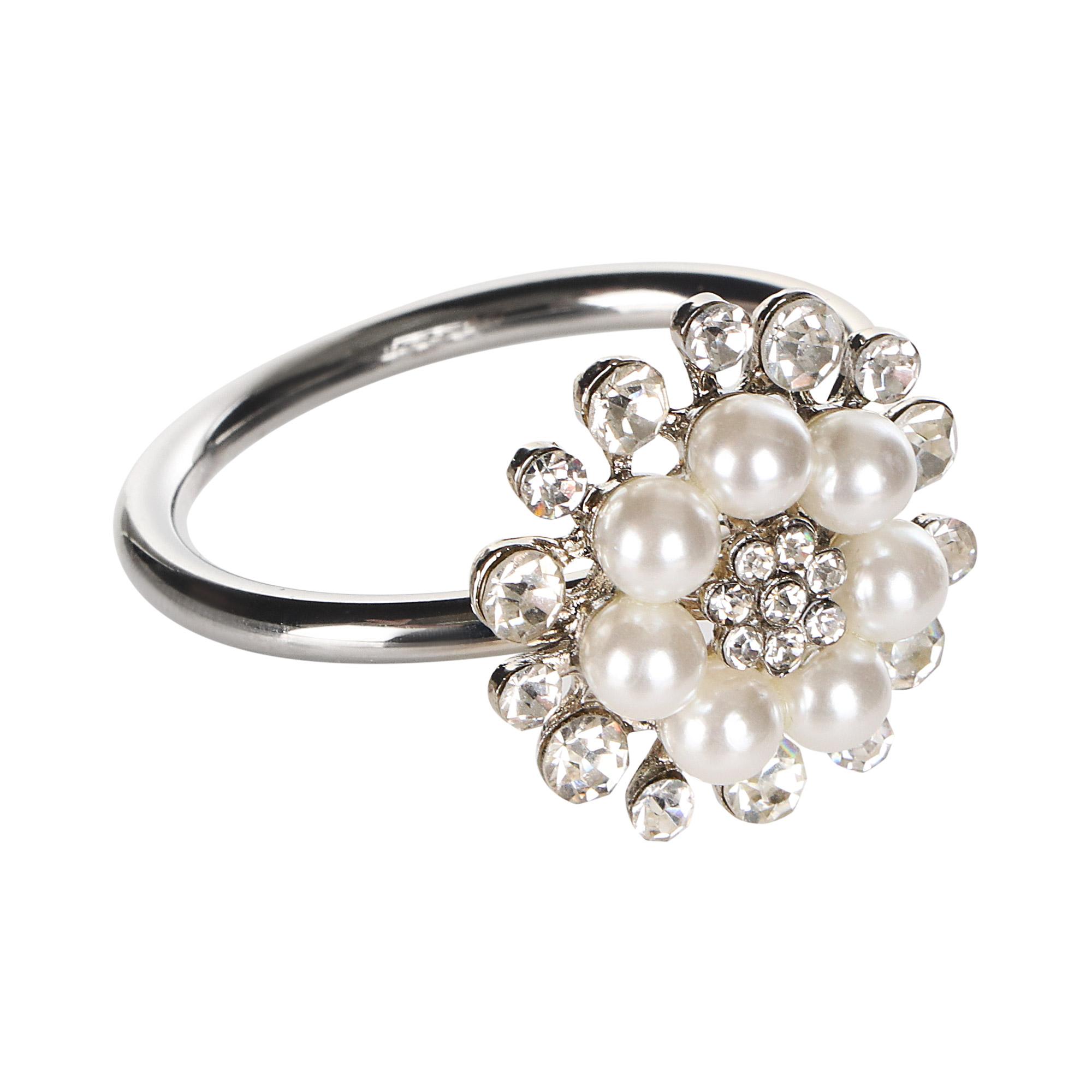 Кольцо декоративная для салфетки Goodwill deco 5см кольцо декоративная для салфетки goodwill deco 5см
