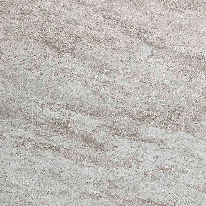 Плитка Kerama Marazzi Терраса серый 40,2x40,2 см SG158600N