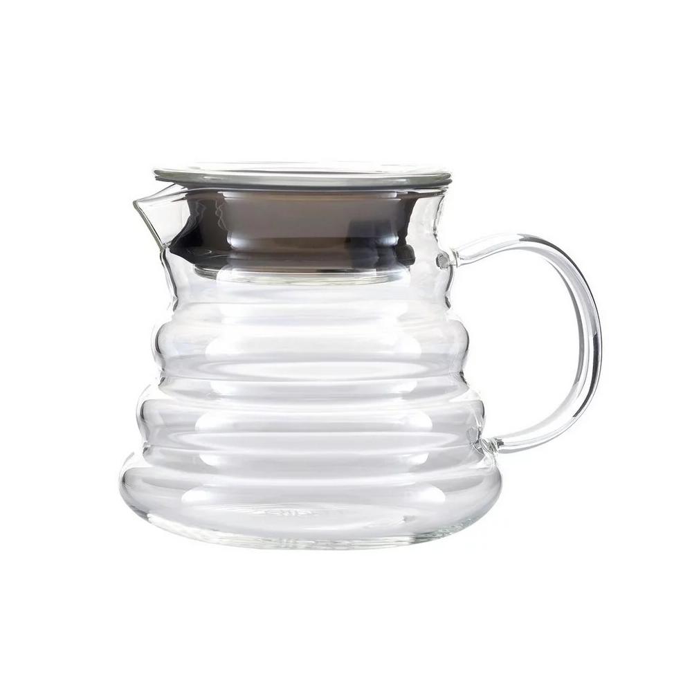 Чайник-кофейник Gipfel 0,45 л 7152 недорого