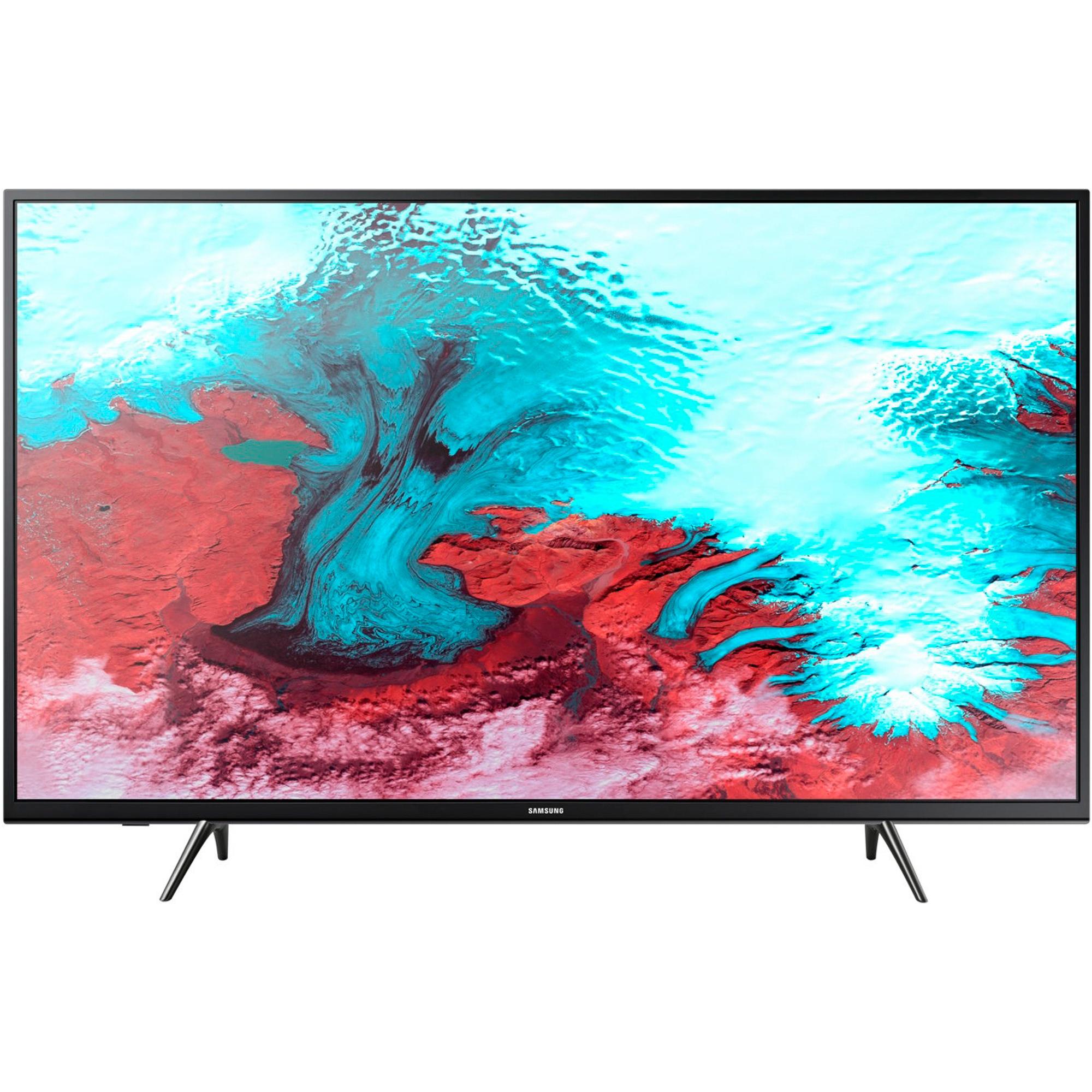 Телевизор Samsung UE43J5202AU фото