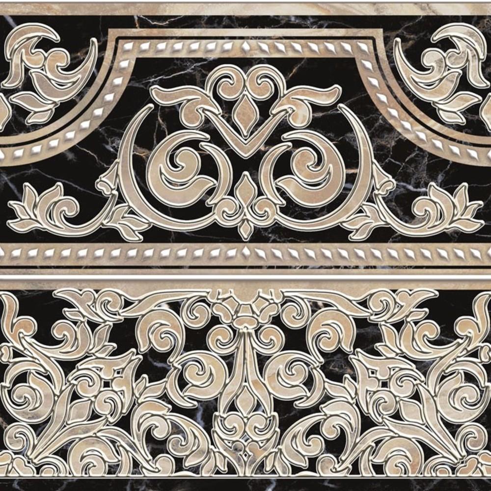 Декор Alma Ceramica Arina DFU03ARA204 41,8x41,8 см керамический декор alta ceramica castelli ins idro canossa lux f 20х20 см