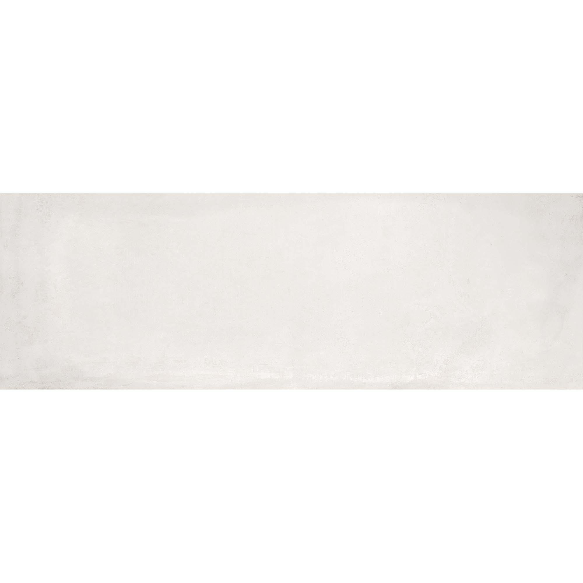 Плитка Undefasa Nasai Beige 20x60 см