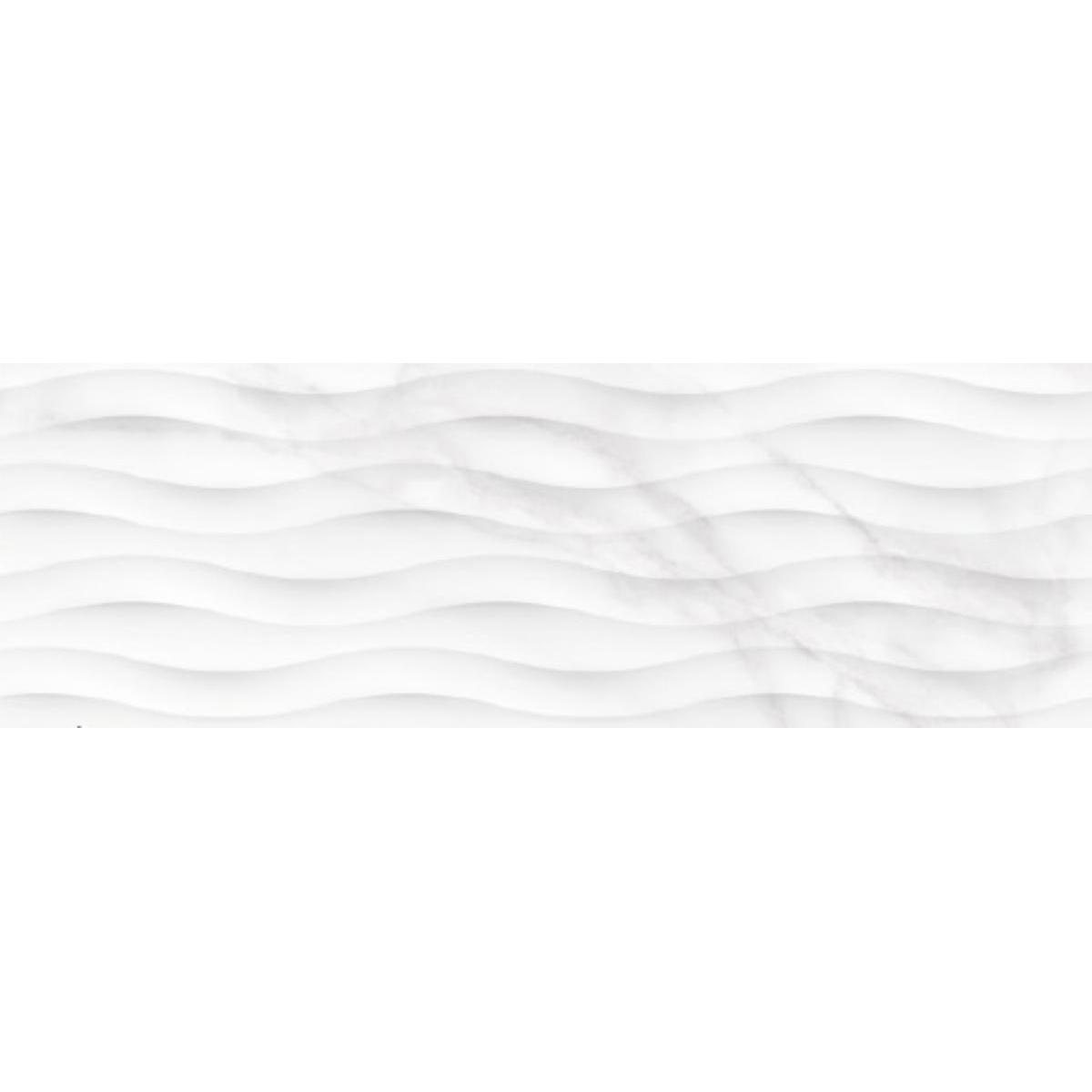 Плитка Undefasa Venato Ona 31,5x100 см