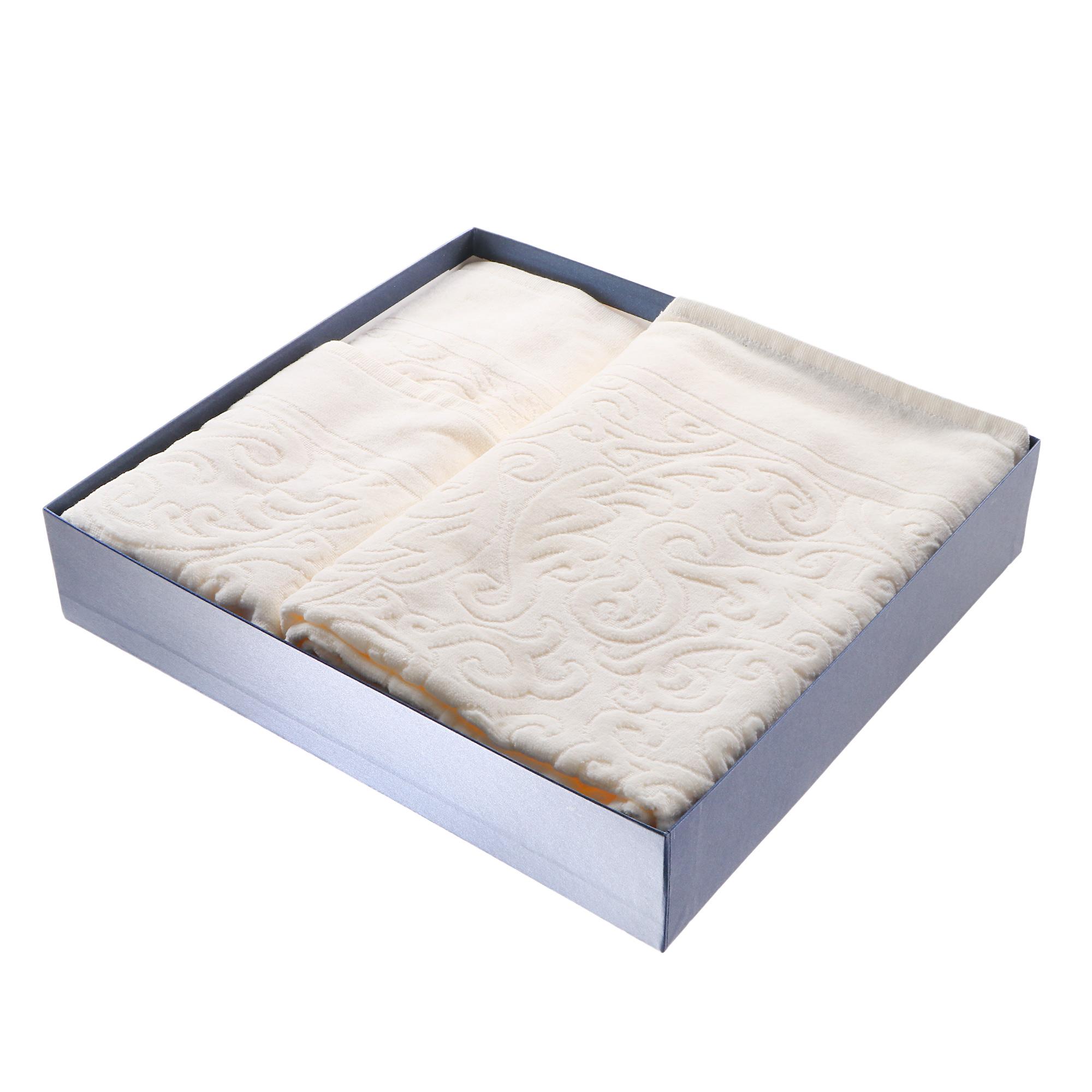 Набор полотенец Bottaro 3 предмета