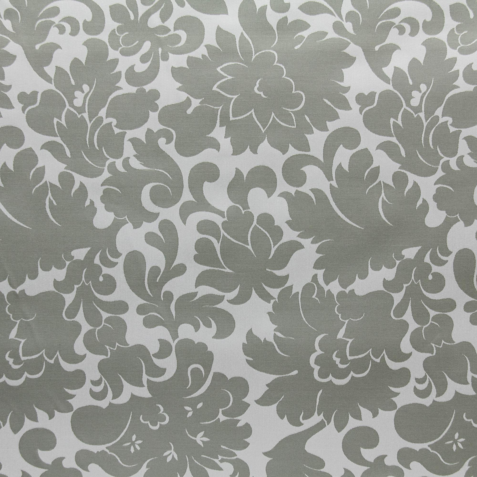 Скатерть рулонная Aitana textil sigla 160см фото