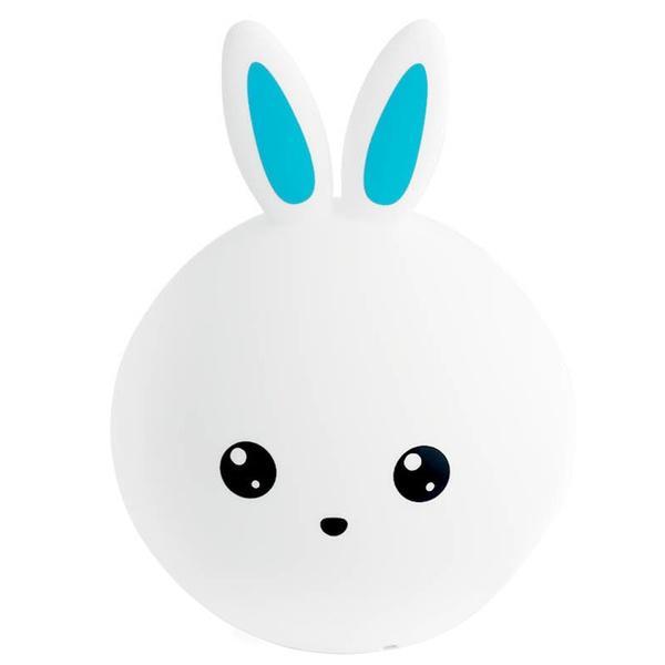 Светильник настольный Rombica LED Bunny