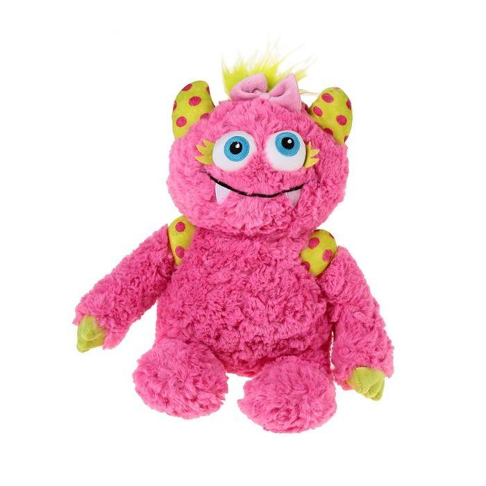 Мягкая игрушка Gund Monsteroos Shasta 30 см.