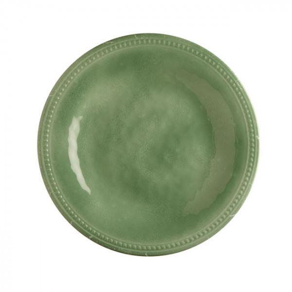 Набор десертных тарелок Marine Business Harmony Mint 21,5 см 6 шт фото