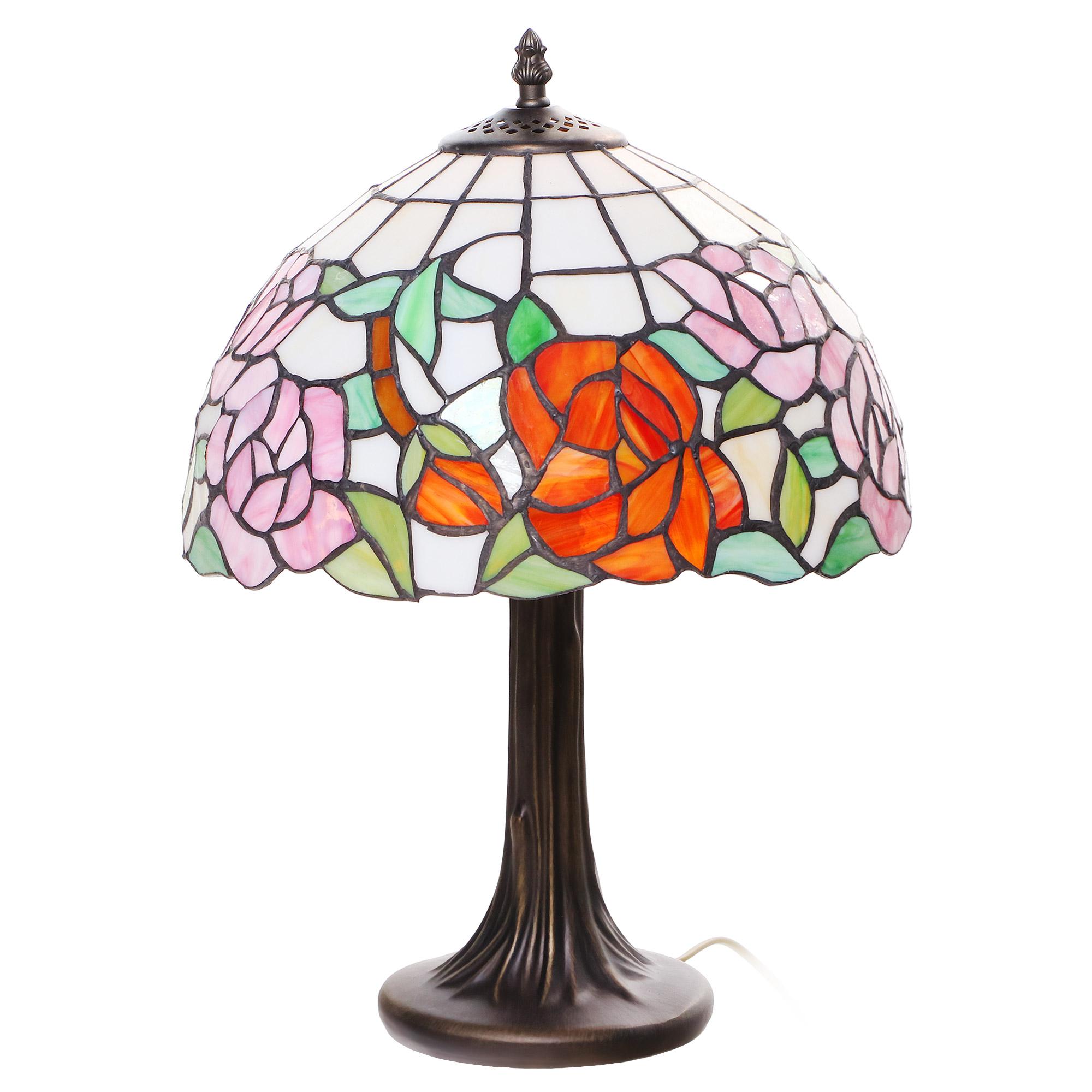 Лампа настольная Vl 10814-804-01