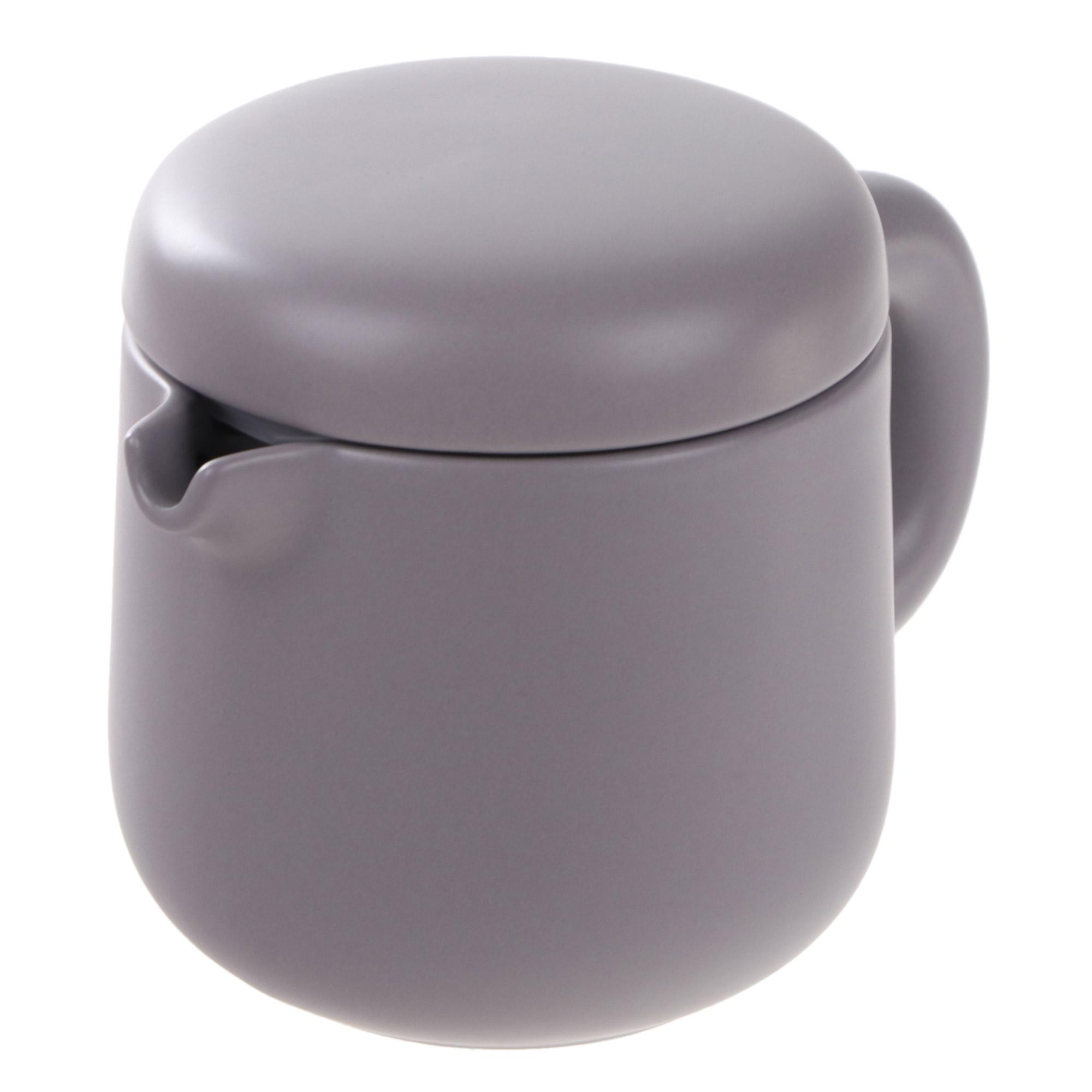 Чайник заварочный Viva Scandinavia Isabella 0,6 л