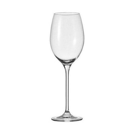 Набор бокалов Leonardo Chateau Cheers для белого вина 0,46 л недорого