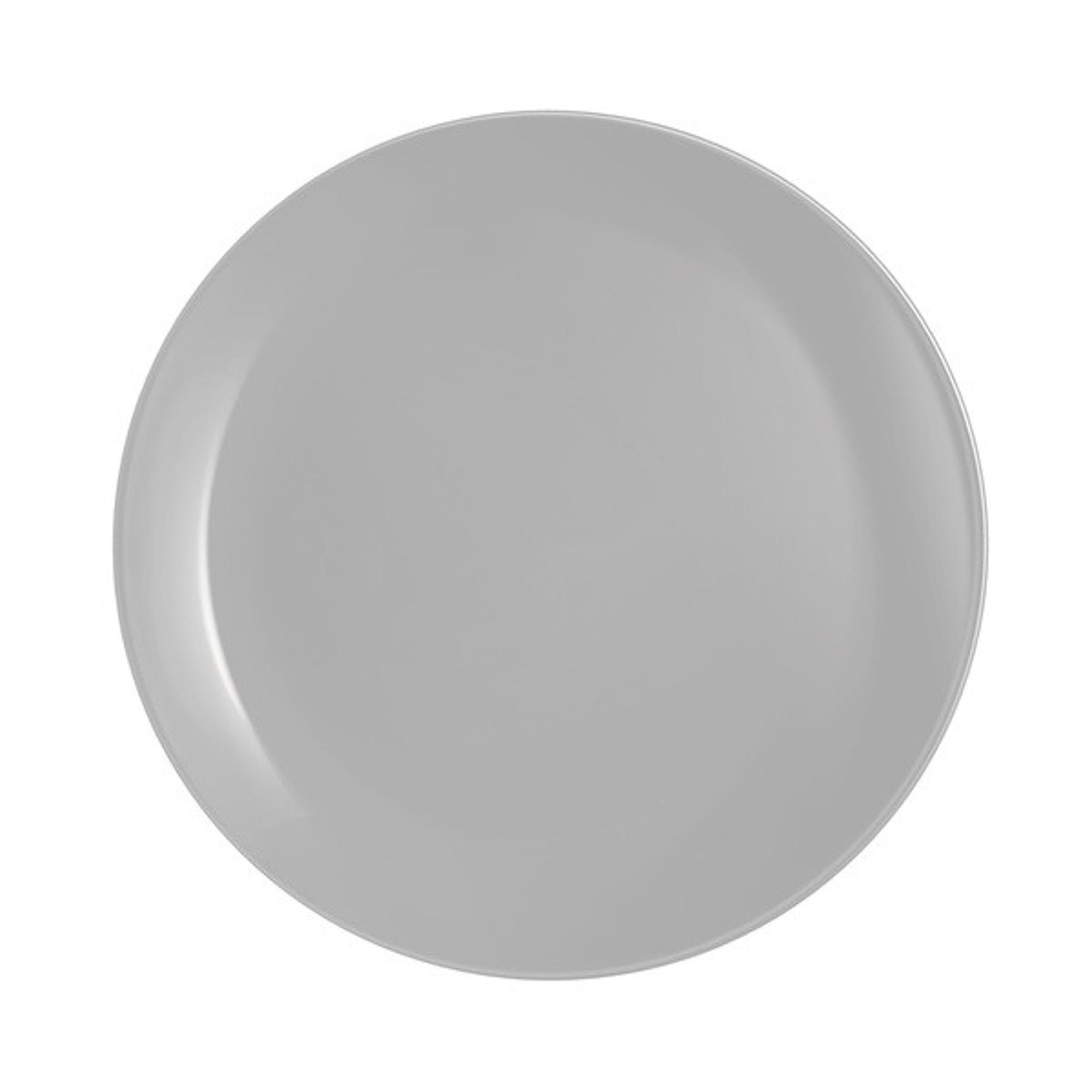 Тарелка десертная Luminarc Diwali 19 см блюдо для запекания luminarc diwali service 22 см