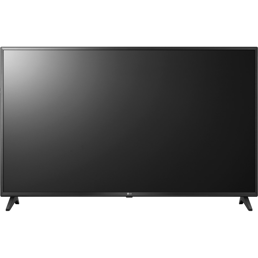 Фото - Телевизор LG 43UK6200 телевизор 43 lg 43uk6200 4k uhd 3840x2160 smart tv черный