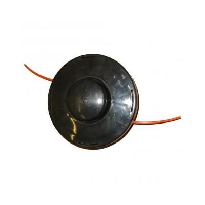 Шпулька Al-Ko 2,0 мм (112406)