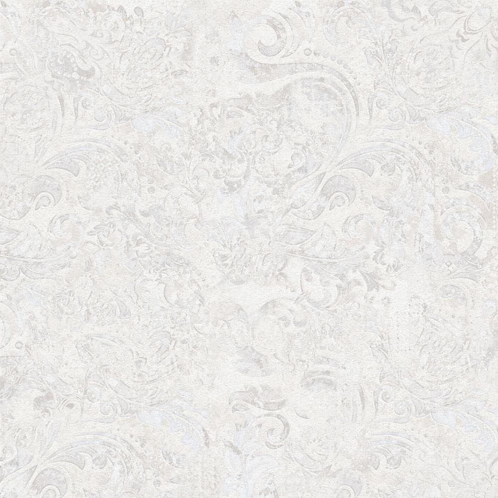 Плитка Alma Ceramica Deloni GFU04DLN007 61x61 см плитка alma ceramica rialto twu12rlt08r 24 6x74 см