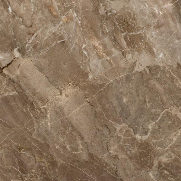 Плитка Alma Ceramica Ethno GFU04BRW40P 60x60 см