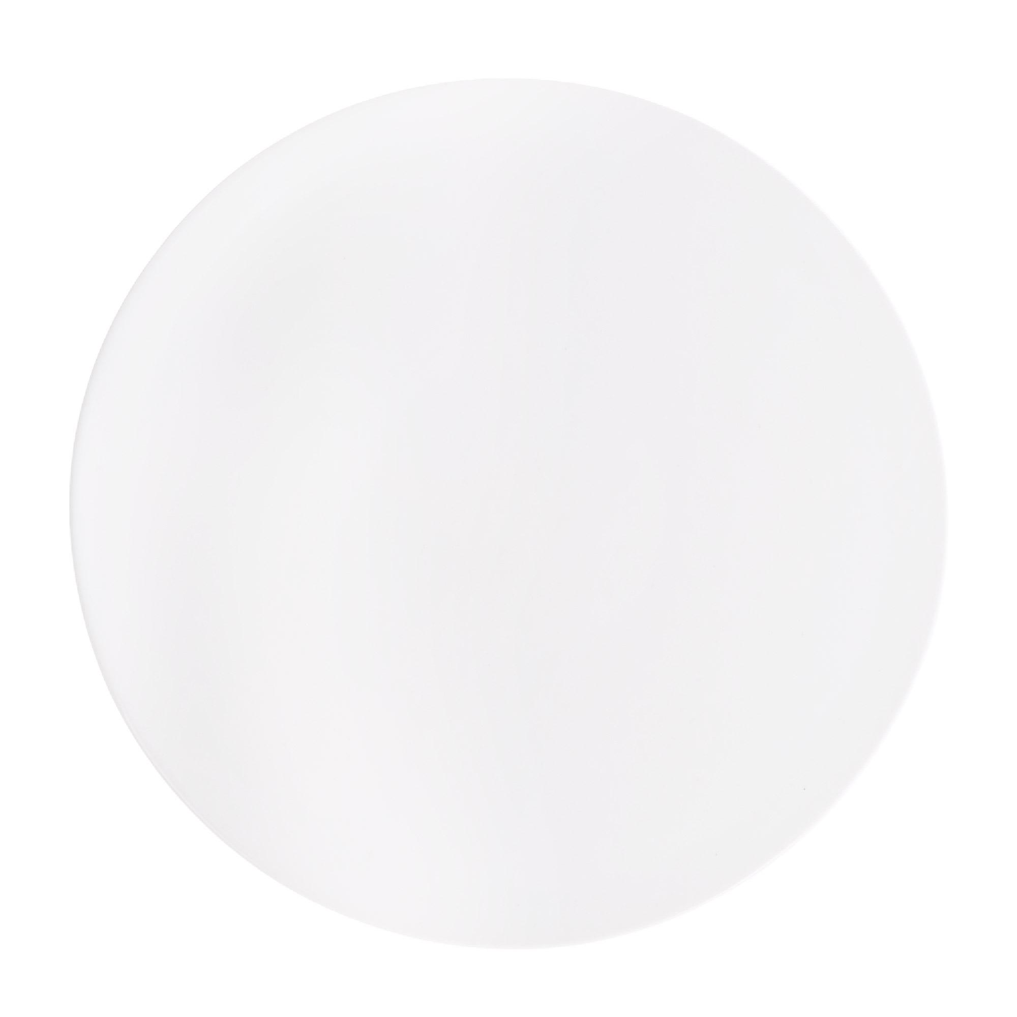 Блюдо круглое Pengo lastra 30см фото