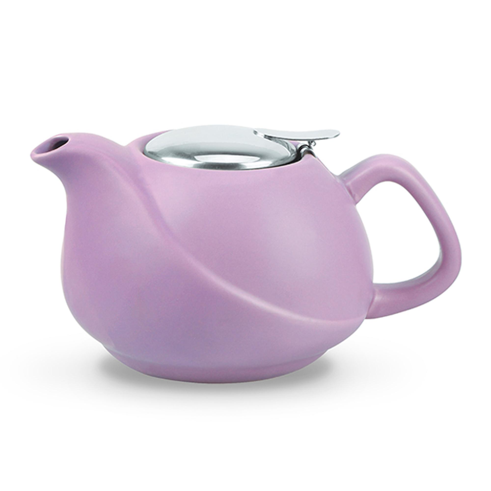 Чайник заварочный Fissman 0,75 л fissman заварочный чайник sweet dream 1 5 л белый
