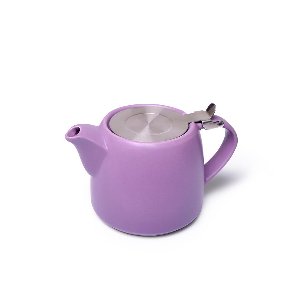 Чайник заварочный Fissman 0,6 л
