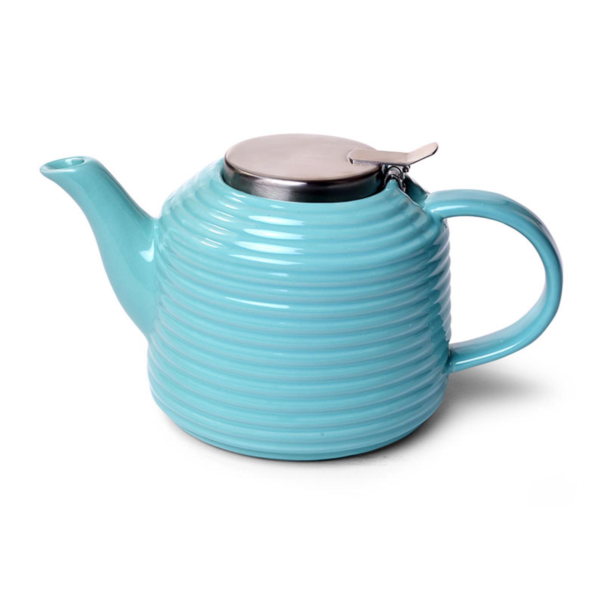 Чайник заварочный Fissman 0,9 л fissman заварочный чайник sweet dream 1 5 л белый