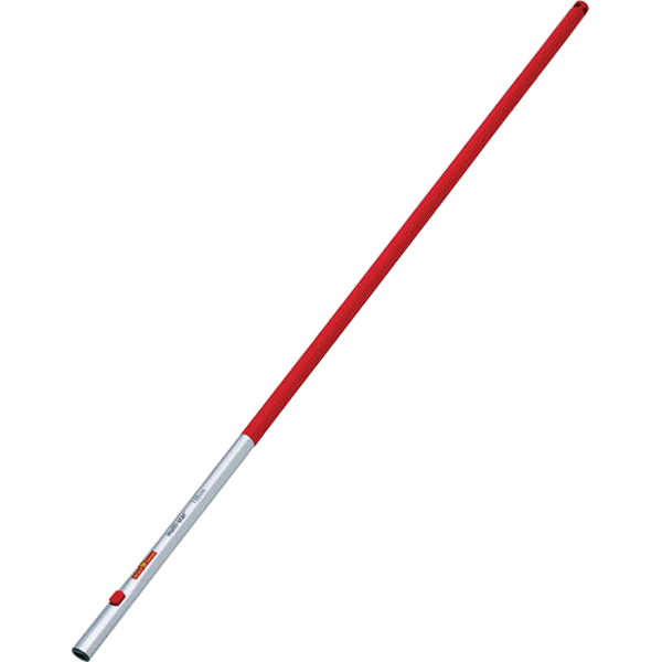 Ручка алюминиевая Wolf Garten Multi-star ZM-A 140