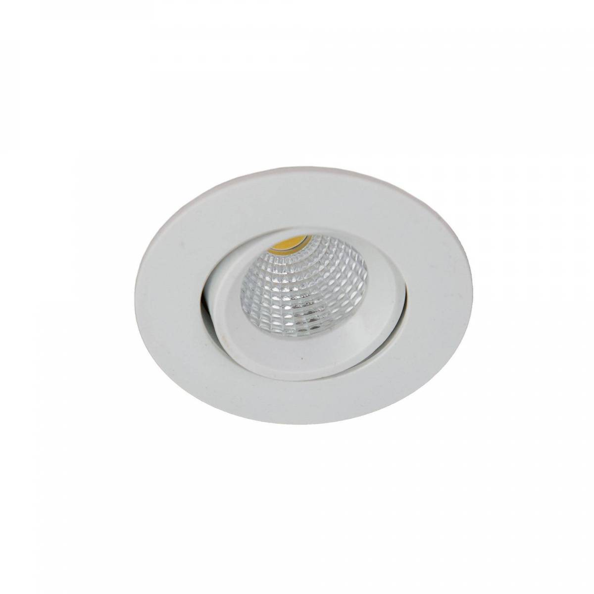 Светильник Citilux Каппа CLD0053N