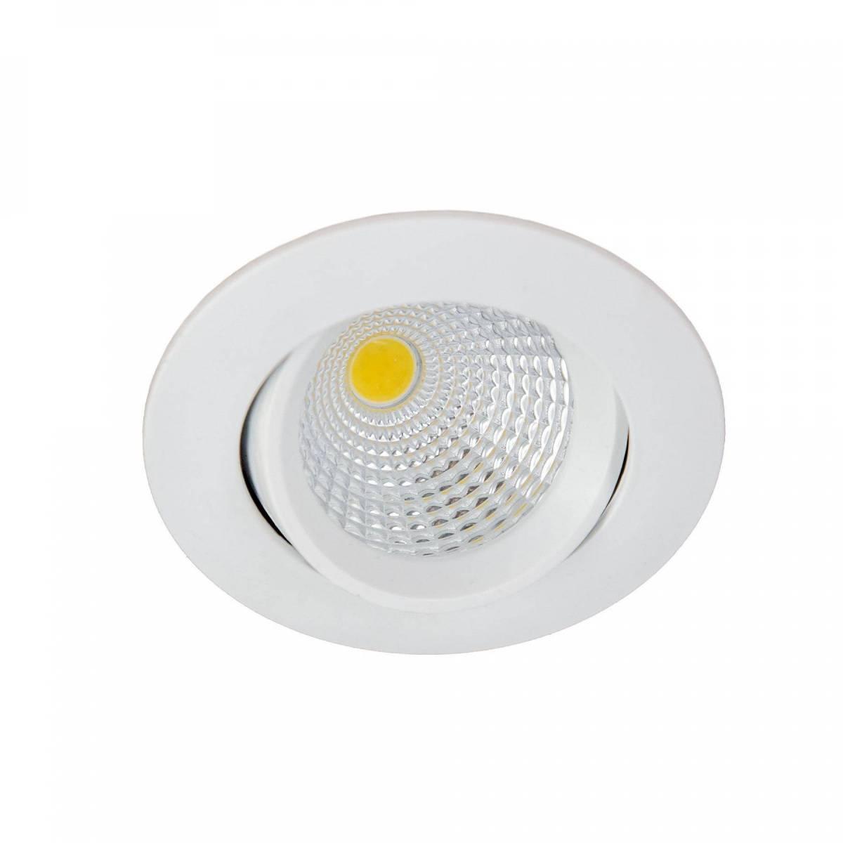 Светильник Citilux Каппа CLD0055W