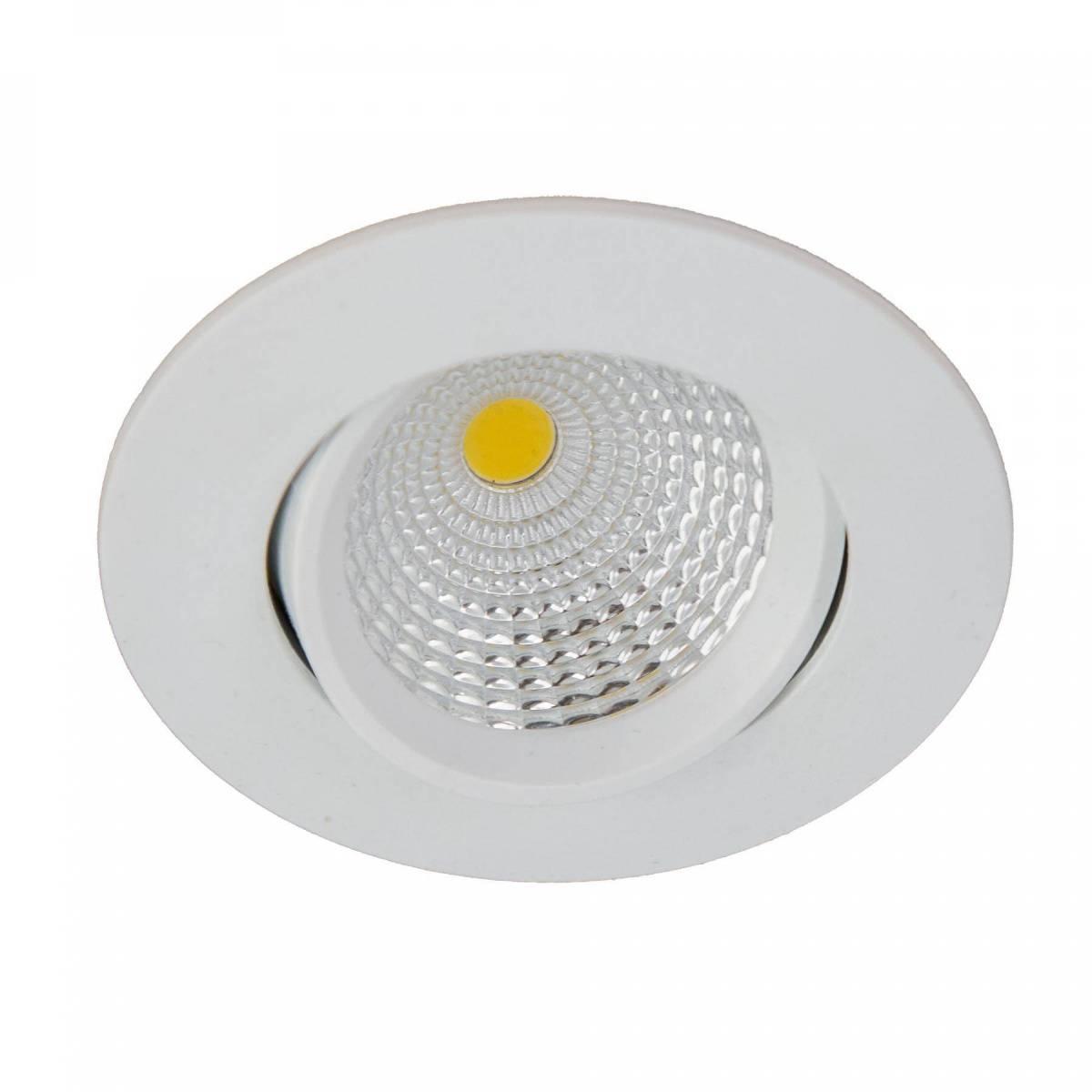 Светильник Citilux Каппа CLD0057W