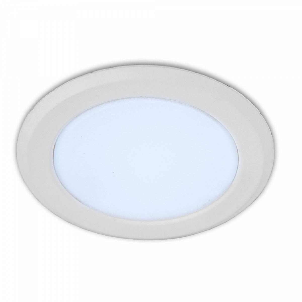 Светильник Citilux Кинто CLD5106N