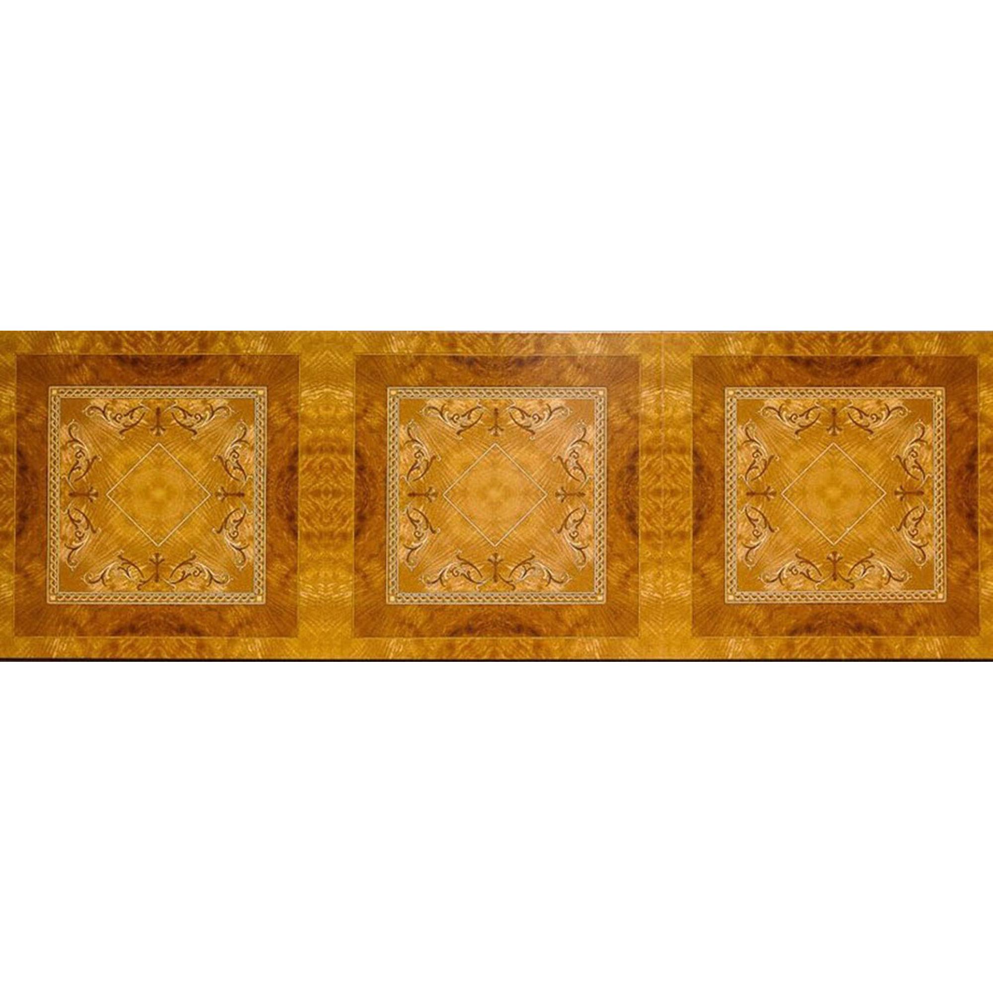 Ламинат Paradise Parquet Glossy & Elite Glossy Бачата TL-101 ламинат tatami art parquet 806х403х10 мм класс 33 р102