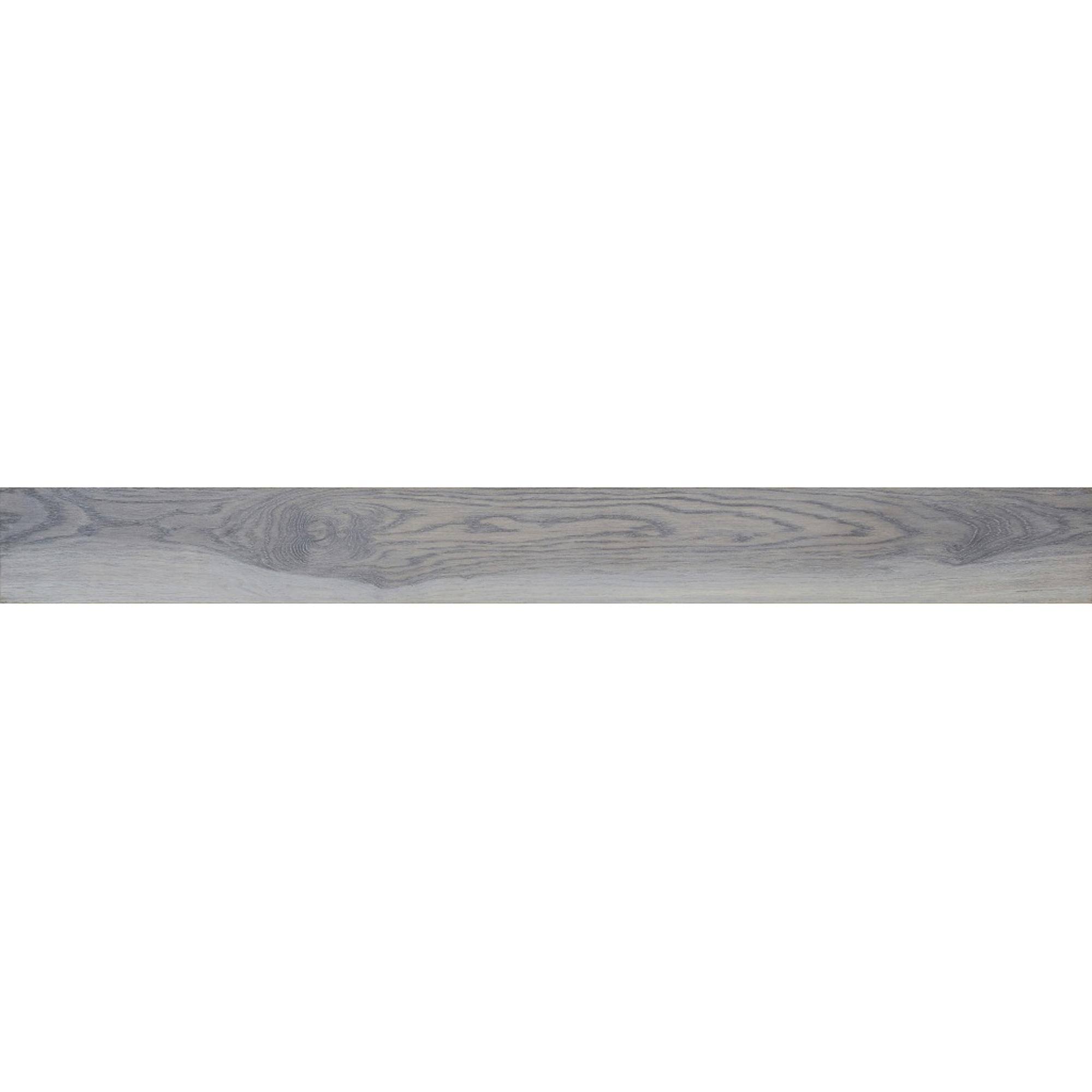 Ламинат Paradise Selva Серый дуб S-01 паркетная доска barlinek grande дуб ivory 2200х180х14 мм