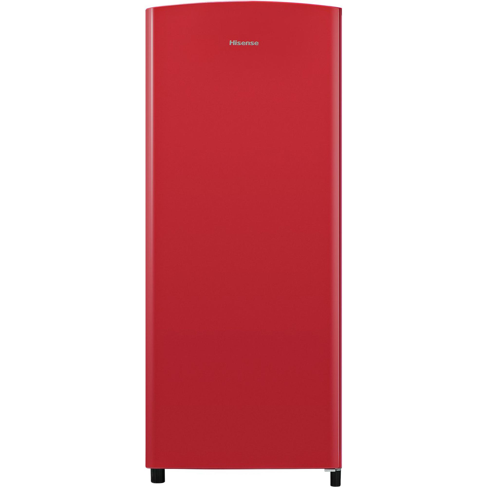 Холодильник Hisense RR220D4AR2 холодильник hisense rq 81wc4sac