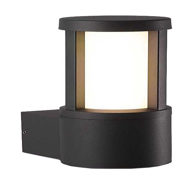 Светильник уличный Elvan ASN-1507 фото