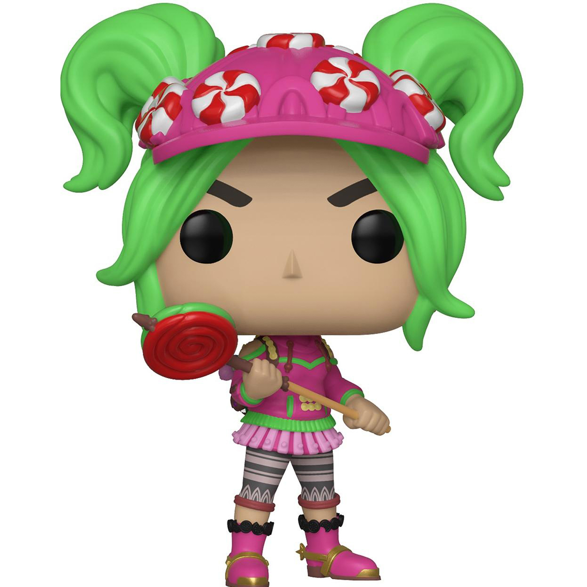 Фигурка Funko Fortnite Zoey фото