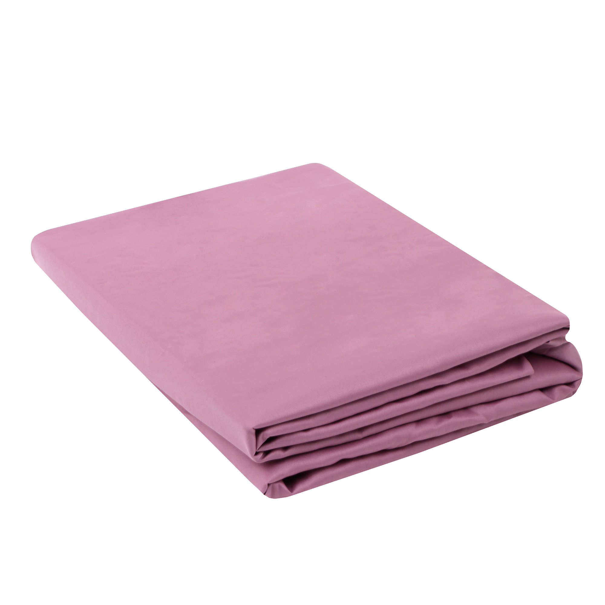Простыня на резинке Togas аквариус розовый 180х200+30 фото