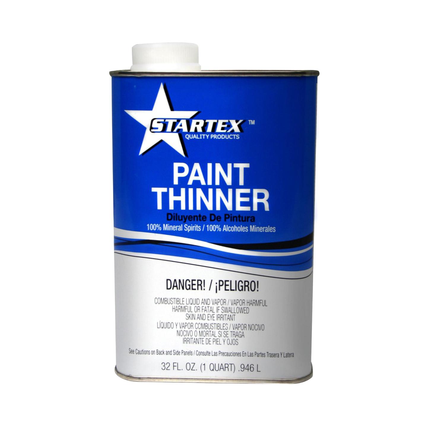Растворитель Sherwin-Williams Reducer Paint Thinner 1 л