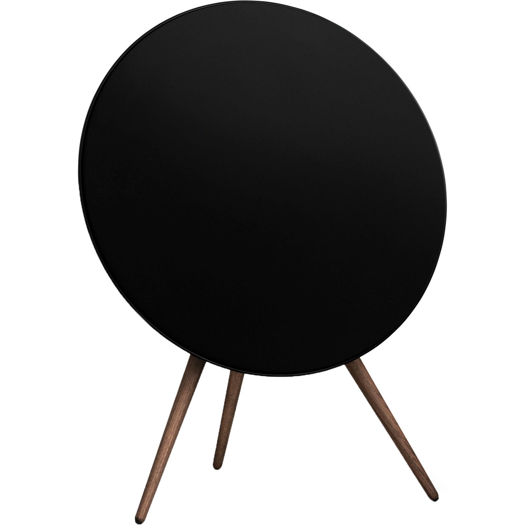 Портативная акустика Bang & Olufsen Beoplay A9 Black