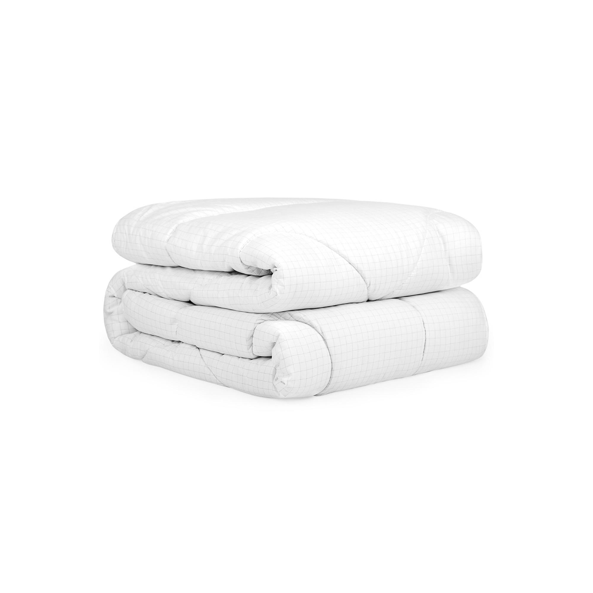 Купить со скидкой Одеяло Classic by T Relax 175х205 см