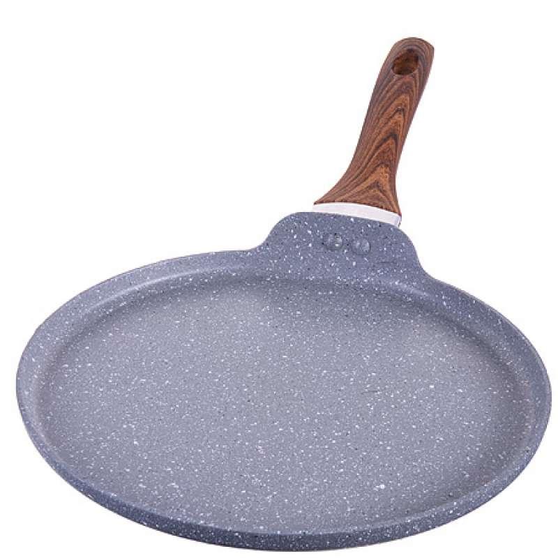 Сковорода блинная Mayer&Boch 26 см