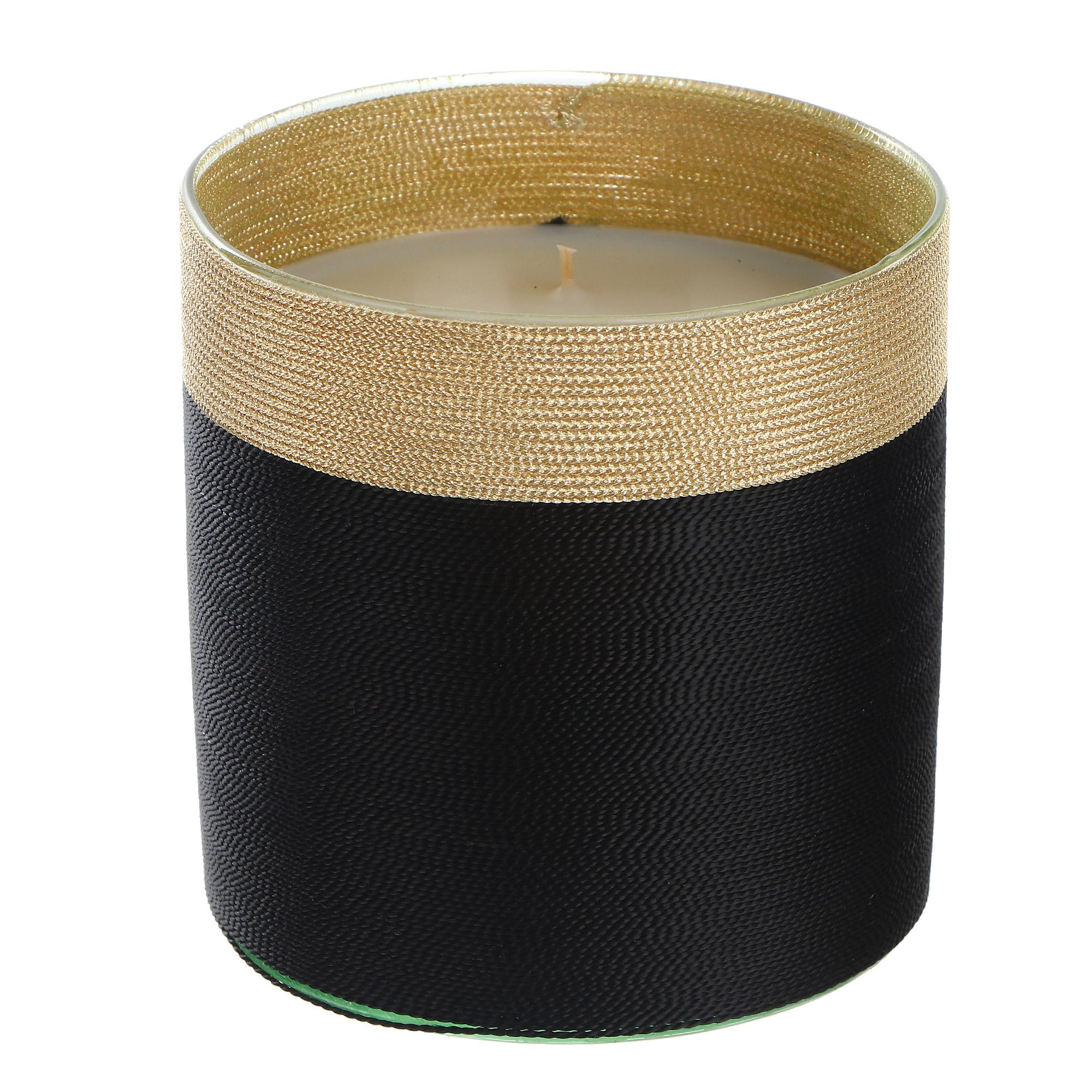 Свеча Cote Bougie Sabra 15 см