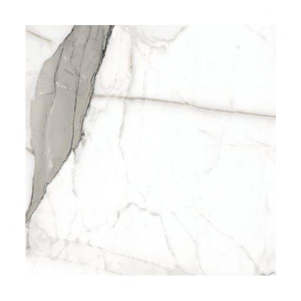 Плитка Kerlife Arabescato Bianco 42x42 см плитка kerlife eterna beige 20 1x50 5 см