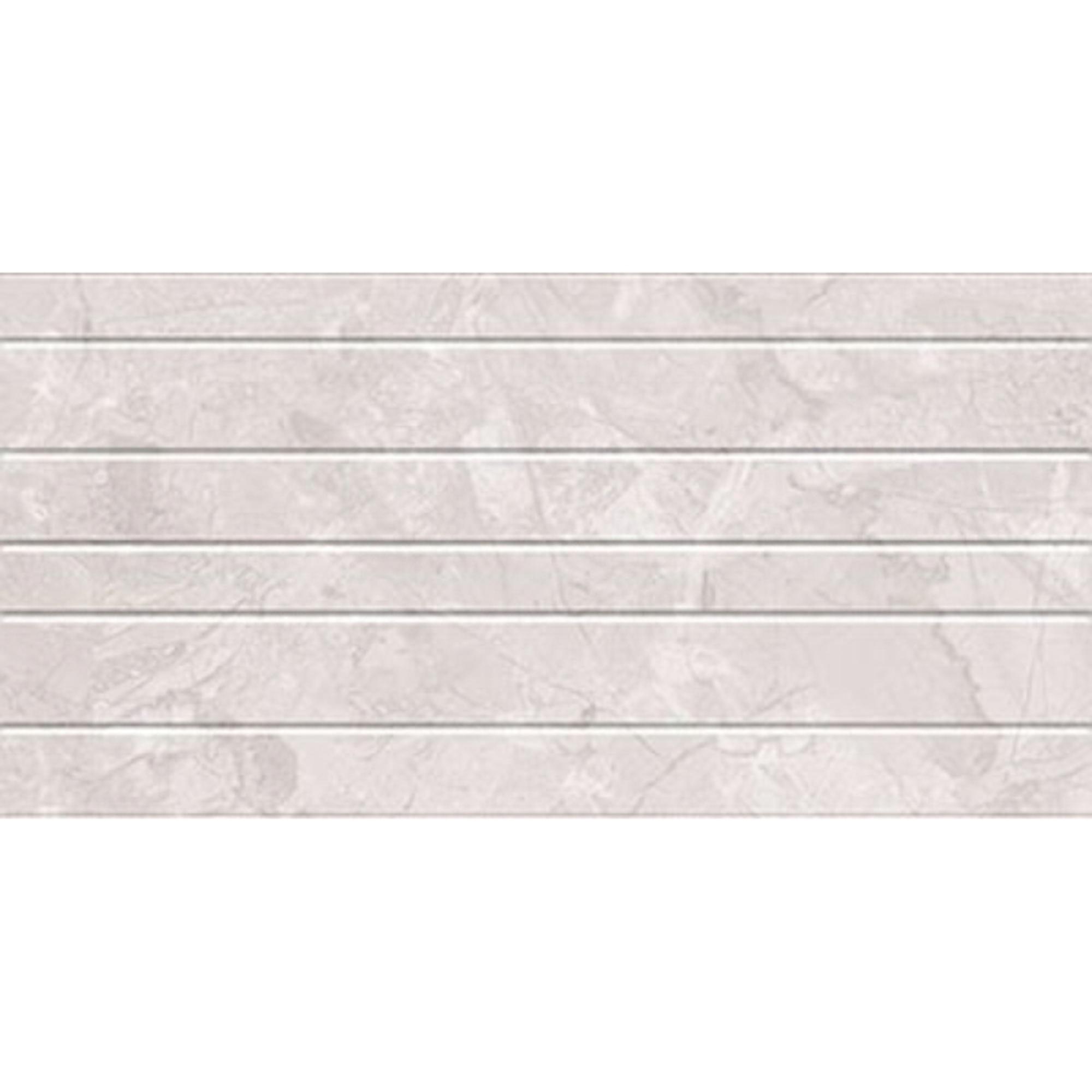 Плитка Kerlife Delicato Linea Perla 31,5x63 см плитка kerlife eterna beige 20 1x50 5 см