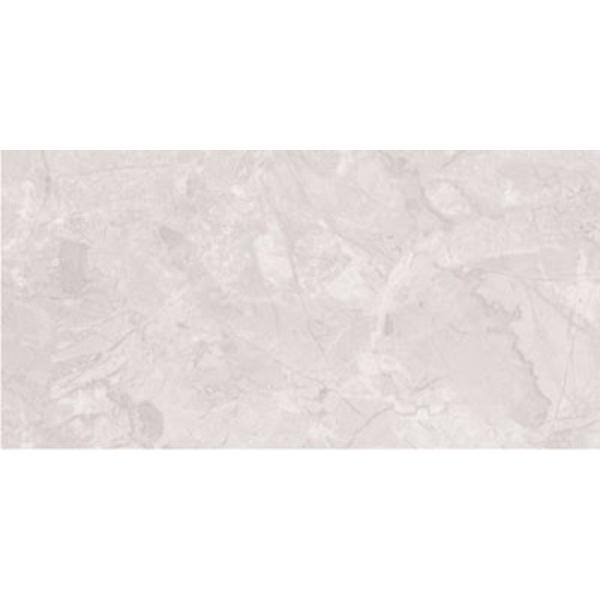 Плитка Kerlife Delicato Perla 31,5x63 см плитка kerlife eterna beige 20 1x50 5 см